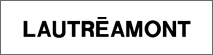 logo_lautreamont.png